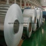 Bobina di alluminio laminata a freddo