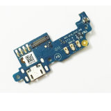 USB Charging port adapter for Huawei Enjoy 6 Al10 Flex Cable