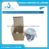 Lampada subacquea messa di illuminazione del raggruppamento del LED (HX-HUG185-36W)