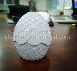 Prototype de Rapid d'impression d'OEM/SLA/3D