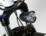 جهّز [36ف], [10.4ه] [فولدبل] جبل [إ] درّاجة كهربائيّة