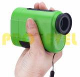 Telémetro láser portátil mini y S5-900