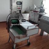Tagliatrice di verdure industriale della tagliatrice/frutta e della verdura