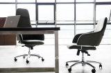 Boas Vendas Quente Cadeira de escritório com o braço (HT-875A)