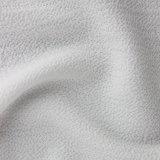 Tessile chiffona del tessuto chiffon all'ingrosso del poliestere per il vestito da sera