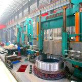 化学冶金学のロータリーキルンの予備品及びロータリーキルンのタイヤ