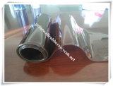 Venda del PVC, hoja del PVC, tarjeta del PVC, estera flexible del PVC, PVC Cuartains