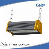 Indicatore luminoso lineare IP65 della baia di alta qualità 50W LED alto