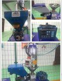Máquina de Mastbatch para el plástico