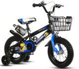 Miúdos/bicicleta do bebê/bicicleta por atacado crianças do ciclo com garrafa de água