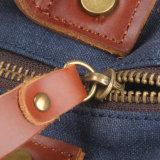 Bolso del morral del hombro del bolso de la lona del asunto (RS-7859B)