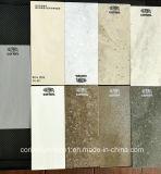 Surface solide acrylique de Corian de couleur neuve