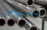 JIS G3441 Maschinerie und Zelle-legierter Stahl-Rohr