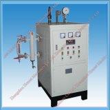 Generatore di vapore elettrico di alta qualità con il prezzo di fabbrica
