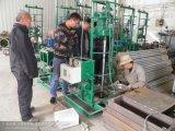 小型井戸の掘削装置Hf180j電気鋭い機械