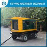10kw-1000kw open Type/de Stille Diesel Reeks van de Generator met Motor Perkins/Deutz/Cummins