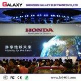 Dell'interno di RGB/esterno locativi dello schermo di P2.976/P3.91/P4.81 LED/visualizzazione di comitato per l'evento/l'affitto