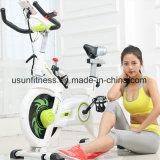 Spinnendes Fahrrad des heißen Verkaufs-2017 für Erwachsenen