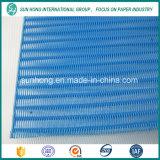 ペーパー/Dryer作成網目スクリーンのための高温抵抗ポリエステル螺線形のドライヤーのメッシュ生地