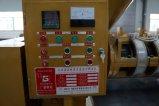 空気圧フィルターが付いているYzlxq140プラントオイルの押す機械
