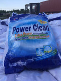 Détergent OEM poudre en provenance de Chine, détergent à lessive en poudre
