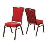 Отель алюминиевых совещание Конференции в стек банкетные стулья (JY-B22)