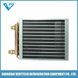 Echangeur de chaleur industrielle pour climatisation
