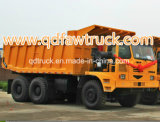 60 tonnellate di Faw che estrae camion resistente