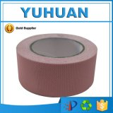 Hot Sell PU Rubber PEVA Anti Slip Adhesive Tape
