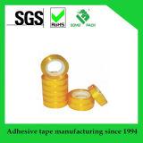 Cinta caliente del papel de la venta 40mic con la especificación modificada para requisitos particulares