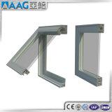 Окно стандарта тента Австралии самомоднейшей конструкции высокой ранга алюминиевое