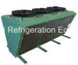 Tipo presa di Fnv sul condensatore per conservazione frigorifera