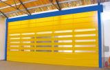 중국 제조자 고속 PVC 롤러 셔터 문 (Hz ST001)