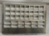 차 부속을%s 주문 스테인리스 CNC 기계로 가공되거나 기계로 가공 부속, 자동차 부속, 기관자전차 부속, 엔진 부품 또는 프레임 또는 광속