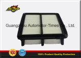 Piezas de automóviles de alta calidad 17220-arm-Y00 Filtro de aire para Honda