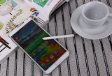 Original Mobile 4G Lte Android Smartphone 5.7 pouces Note 3