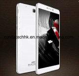 4G androïde IPS 7 Duim Ax7PRO van de Kern Mtk8392 van PC Octa van de Tablet