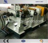 中国 18inch 2ローラーの開いたゴム製混合製造所 - 購入 ゴム製