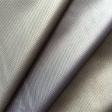 Cuoio sintetico dell'unità di elaborazione per l'indumento Riancoat Hw-345