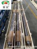Factury 공급 Rongjiu 상표에 의하여 주문을 받아서 만들어지는 공기 확장 샤프트
