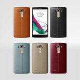 Usine d'origine déverrouillé téléphone mobile pour l'Europe version G4 Téléphone intelligent H815