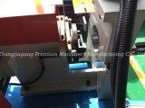 PLM-AC80 tubo de metal máquina de chanfrar