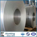 bobina di alluminio 3003 3105 per costruzione e costruzione usata