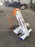 Ybsl-100 van de korrel het Vullen en van het In zakken doen Machine