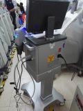 Fu4.5-4snewest携帯用Hifuの高輝度集中された超音波の美装置
