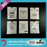 Modifica di EAS rf, contrassegno di EAS rf, anti modifica EL007 di furto di EAS rf Sticket EAS