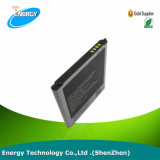 Батарея мобильного телефона оптовых продаж аттестованная Ce для галактики S3 Samsung