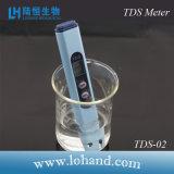 Commerce de gros de petite taille les équipements de test de TDS numérique (TDS-02)
