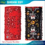 100% Polyester microfibre Bandana (b-NF20F19021)