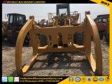 이용된 모충 980c 바퀴 로더 또는 이용된 고양이 980c 966D 966e 로더